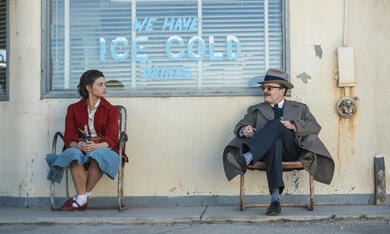 I Am The Night, I Am The Night - Staffel 1 mit India Eisley und Jefferson Mays - Bild 12