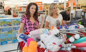 Sisters mit Tina Fey und Amy Poehler - Bild 20