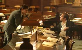 Das Vermächtnis der Tempelritter mit Nicolas Cage und Justin Bartha - Bild 208