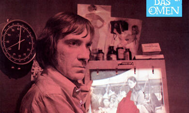 Das Omen mit Gregory Peck - Bild 12