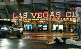 Hangover 3 mit Ed Helms - Bild 23