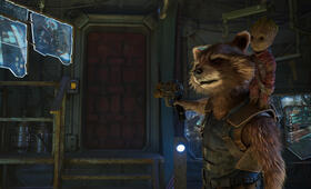 Guardians of the Galaxy Vol. 2 - Bild 16