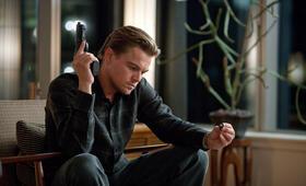 Inception mit Leonardo DiCaprio - Bild 200