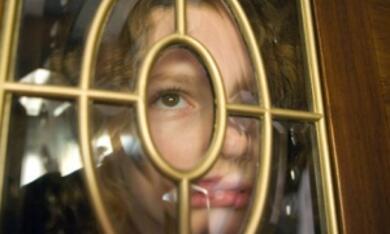 Der Goldene Kompass - Bild 12