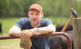 Corey Stoll in The Good Lie - Bild 39