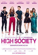 High Society