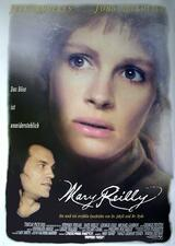 Mary Reilly - Poster