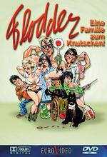 Eine Familie zum Knutschen Poster