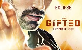 The Gifted, The Gifted Staffel 1 mit Sean Teale - Bild 6