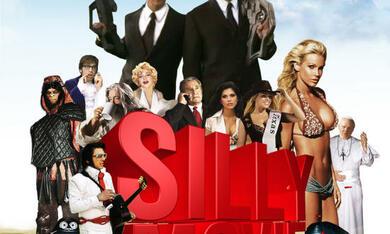 Silly Movie 2.0 - Bild 1