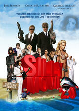 Silly Movie 2.0 - Poster