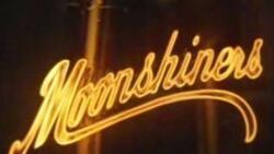 Moonshiners Staffel 4