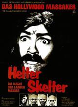 Helter Skelter - Die Nacht der langen Messer - Poster