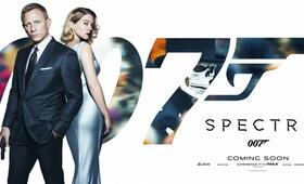 James Bond 007 - Spectre - Bild 53