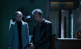 Hangman mit Al Pacino und Sarah Shahi - Bild 84