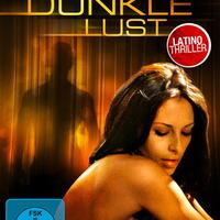 Dunkle Lust Stream