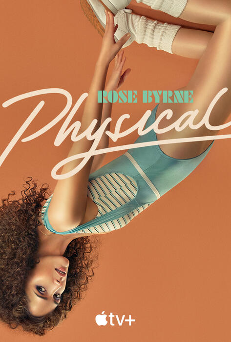 Physical, Physical - Staffel 1
