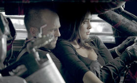 Death Race mit Jason Statham - Bild 13