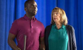 Big School, Big School - Staffel 1, Big School - Staffel 2 mit Frances de la Tour - Bild 1