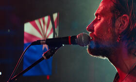 A Star Is Born mit Bradley Cooper - Bild 13