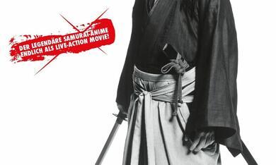 Rurouni Kenshin - Bild 9