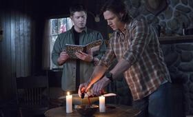 Staffel 7 mit Jensen Ackles und Jared Padalecki - Bild 68