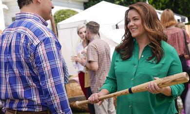 American Housewife - Staffel 4 - Bild 1