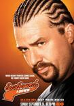 Eastbound down 7