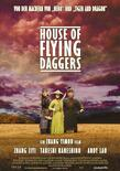 House of the Flying Daggers