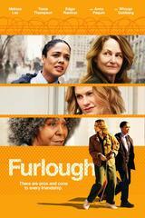 Furlough  - Poster