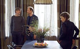 Tatort: Amour Fou mit Meret Becker und Mark Waschke - Bild 60