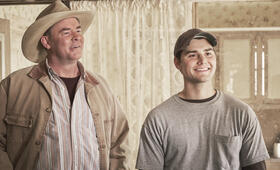 Bless This Mess, Bless This Mess - Staffel 1 mit David Koechner - Bild 3