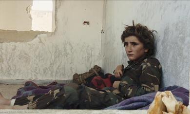 Kinder des Kalifats - Bild 6