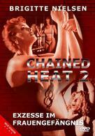 Chained Heat 2 - Exzesse im Frauengefängnis