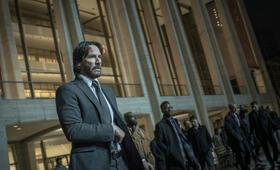 John Wick: Kapitel 2 mit Keanu Reeves - Bild 122