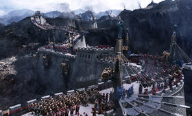 The Great Wall - Bild 9
