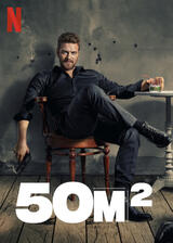50M2 - Poster