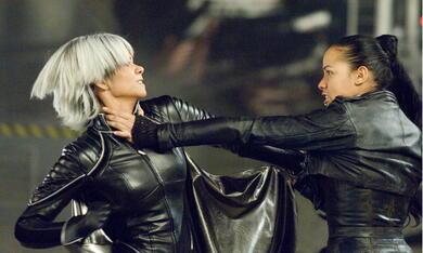 X-Men: Der letzte Widerstand mit Halle Berry - Bild 6