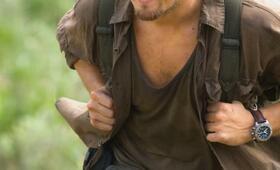 Blood Diamond mit Leonardo DiCaprio - Bild 155