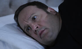 Kevin Can Wait, Kevin Can Wait Staffel 1 mit Kevin James - Bild 53