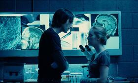 Splice - Das Genexperiment mit Adrien Brody und Sarah Polley - Bild 2