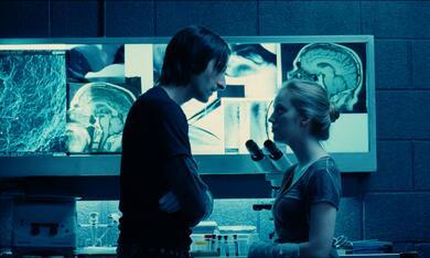 Splice - Das Genexperiment mit Adrien Brody und Sarah Polley - Bild 10