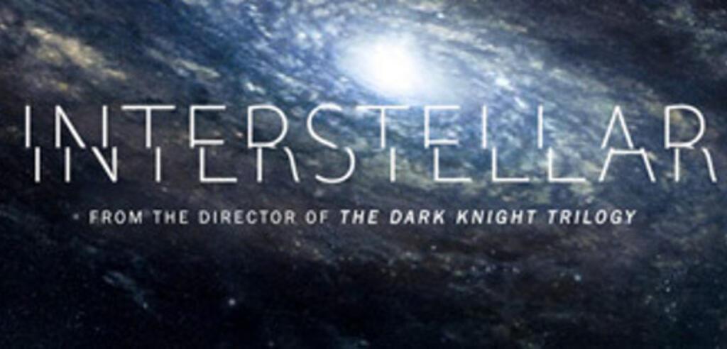 Interstellar Moviepilot