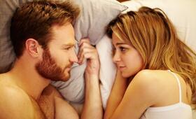 Der kleine Tod. Eine Komödie über Sex. mit Bojana Novakovic und Josh Lawson - Bild 2