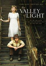 The Valley of Light - Poster