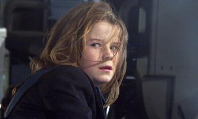 Resident Evil: Apocalypse mit Sophie Vavasseur - Bild 7