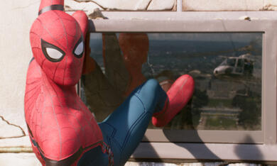 Spider-Man: Homecoming - Bild 9