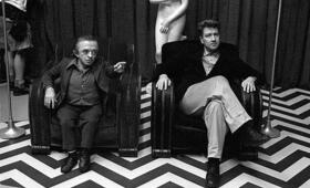 Twin Peaks mit David Lynch - Bild 2