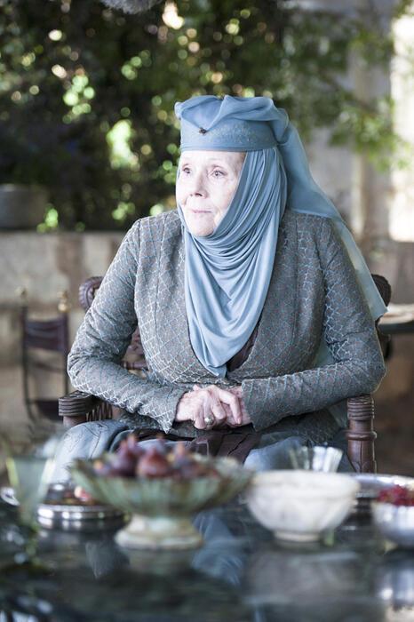 4 Staffel Game Of Thrones