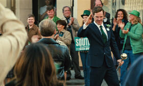 Black Mass mit Benedict Cumberbatch - Bild 11